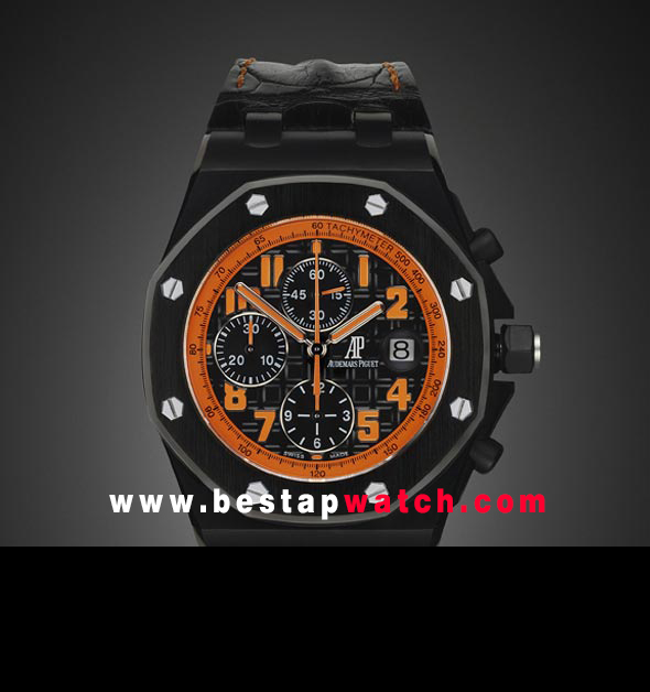 Audemars Piguet Project X Designs Replica Watches