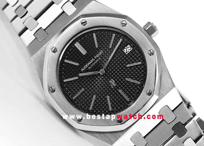 d0c1f19ac6b Swiss Audemars Piguet Royal Oak Replica Watches UK On Sale